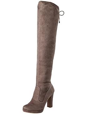 Tamaris Damen 25560 Stiefel