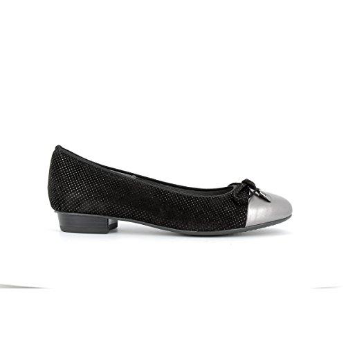 ARA Shoes BARI STREET,SCHWARZ