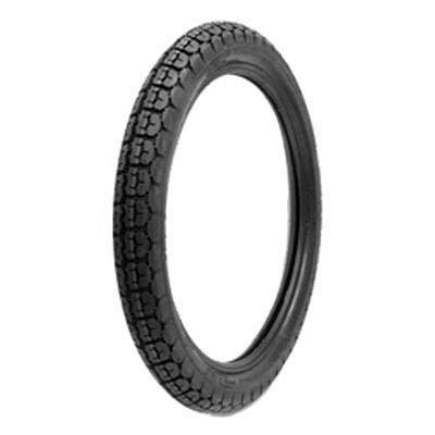 Neumático Mitas B4 - 17'' 2.50-17 Reforzado 43J TT