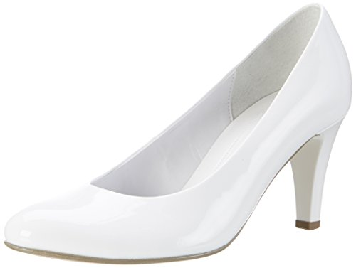Gabor Damen Fashion Pumps Preisvergleich