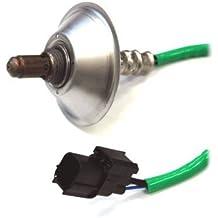 Lambdasonde u.a. für Honda | Meat & Doria 81722 | Sensor | Gemischaufbereitung