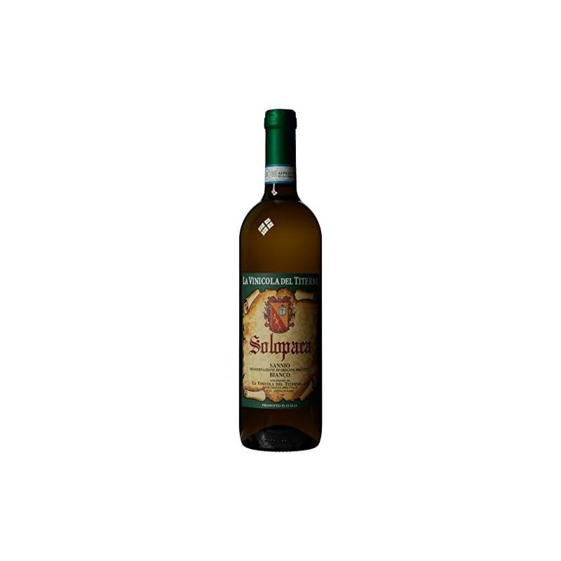 Titerno Vino Solopaca Bianco