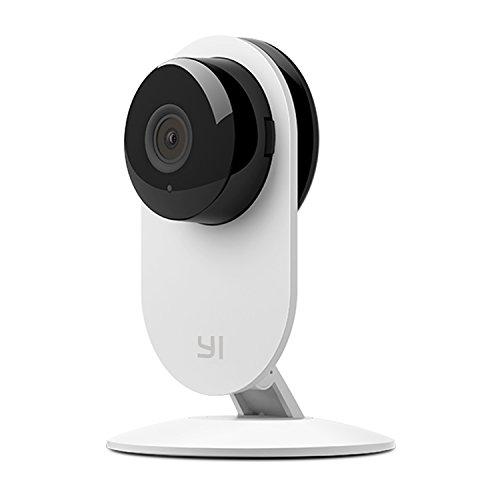 yi-home-camera-32g-scheda-microsd-bianco