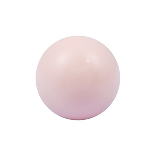 eudora-harmony-ball-angel-bell-bola-soft-chime-sounds-20mm-peach