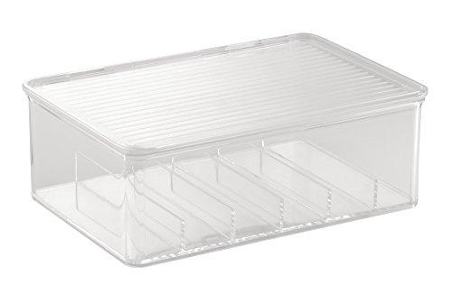 interdesign-clarity-scatola-cura-delle-mani-con-coperchio-plastica-trasparente-2725x185x95-cm