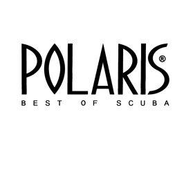 Polaris Trockitasche - Tasche für den Trockentauchanzug - 70006