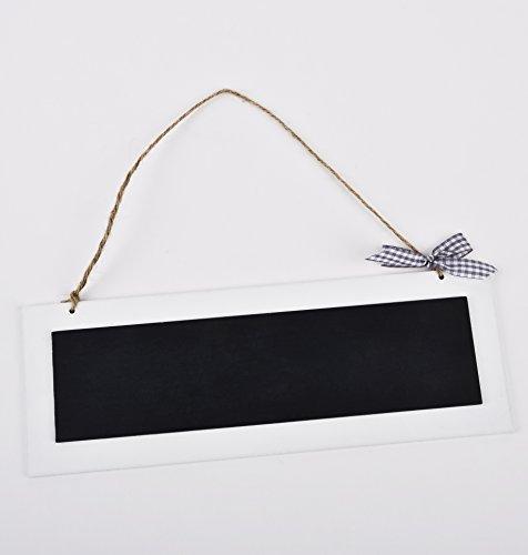 tafel-deko-anhanger-holz-9x24cm-weiss-schwarz-memotafel-board