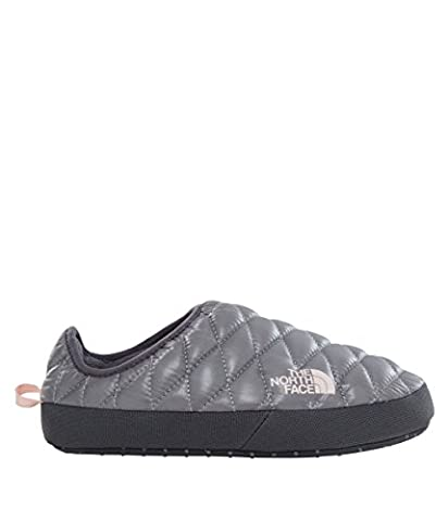The North Face Thermoball TNTMUL4 W pantoufles shiny frost