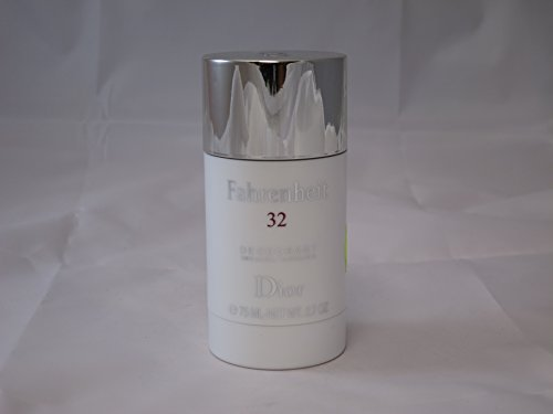 dior-christian-fahrenheit-32-deostick-75-ml-man