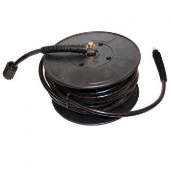 HDR tuyau flexible haute pression 10 mètres de super lavor wash 160
