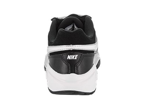 Nike Sneaker Chaussures Black/White