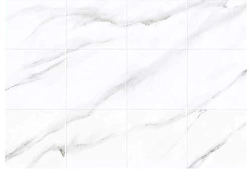 Marmo Bianco Classifica Prodotti Migliori Recensioni 2019
