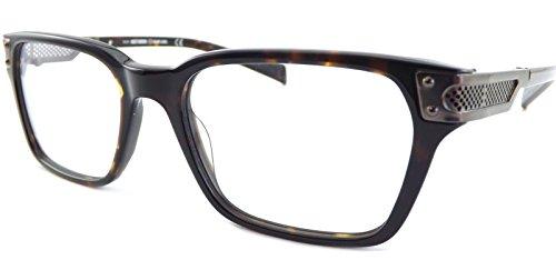 Preisvergleich Produktbild Harley-Davidson Brille Korrekturbrille HD1029