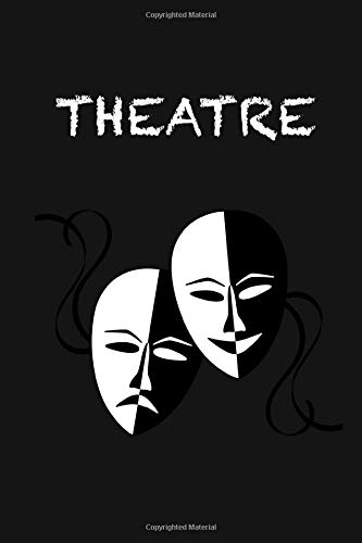 Theatre: Screenplay Audition | Dress Rehearsal | Dance Try Outs | Singing Talent | Performance Auditioning | Acting Interview