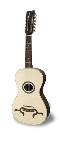 apc-vtr-ac-toe-instrumento-portugues-especial-toeira