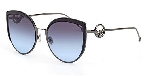 f2f756c370 Daawqee Occhiali Da Sole Classico Unisex Brand Sexy Cat Eye Sunglasses High  Fashion Women NEW Designer