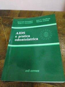 Aids e pratica odontoiatrica