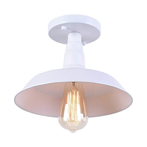 Lampenfuß Metall Nachttischlampe