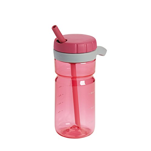 oxo-hohen-propel-flasche-wassermelone-169-ounce