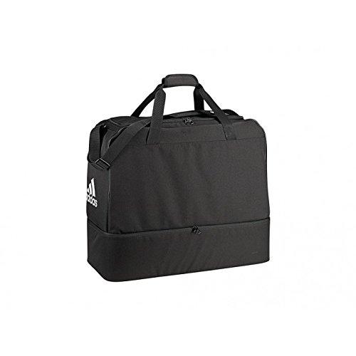 Adidas Bag with Shoe Bag Black 87487065e98f8