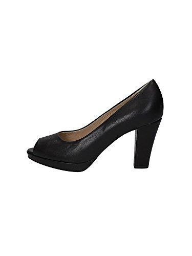 Igi & Co. 57585 Chaussures Décolleté femmes Noir