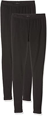 New Look Women's Leggings