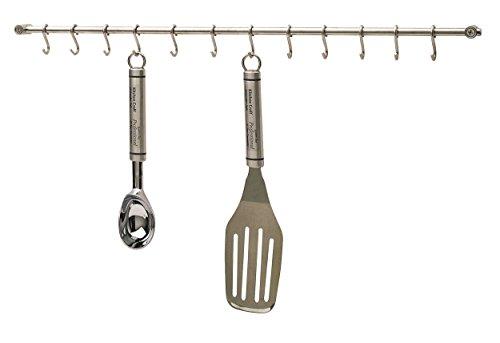 KitchenCraft...