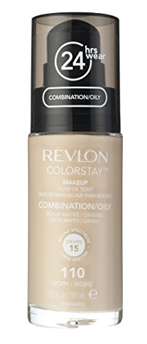 revlon-colorstay-makeup-comb-oily-110-ivory