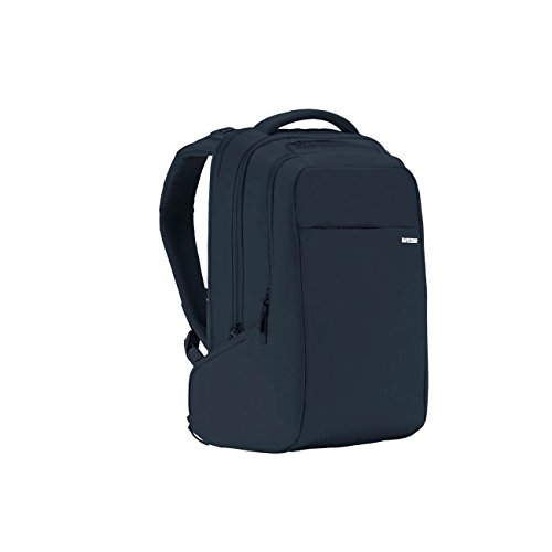 incase-icon-156-notebook-backpack-marine-sacoches-dordinateurs-portables-396-cm-156-notebook-backpac