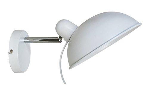 Preisvergleich Produktbild CANDELLUX Pendelleuchte Deckenleuchte Hängelampe Design Lampe DURIO 1 x 40 W E14
