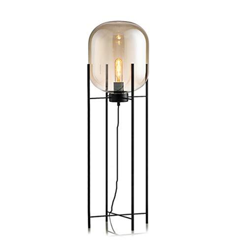 En Al es De Amazon Industries Mejor Savemoney Light Fixture Precio 3cRjq54AL