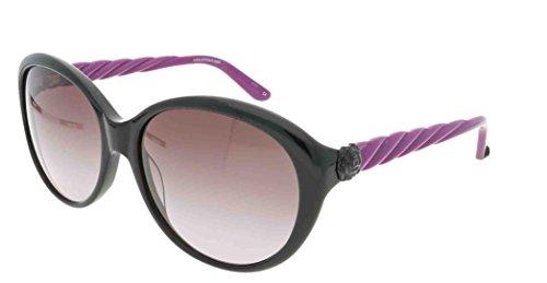 anna-sui-as-900-001-occhiali-da-sole-caso-obiettivo-stoffa