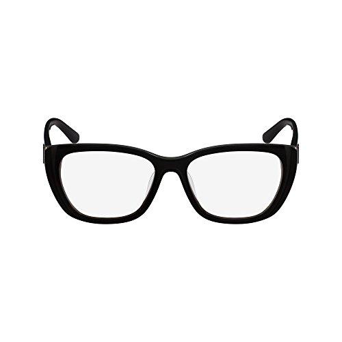 Karl Lagerfeld Brille (KL914 126 53)