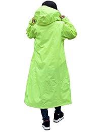 Regenanzug Grün 2tlg Größe XL 76-134cm Regen Anzug NEU NEU TOP
