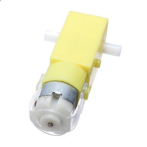 5pcs-dc-3v-6v-deux-axes-reducteur-moteur-pour-arduino-smart-car