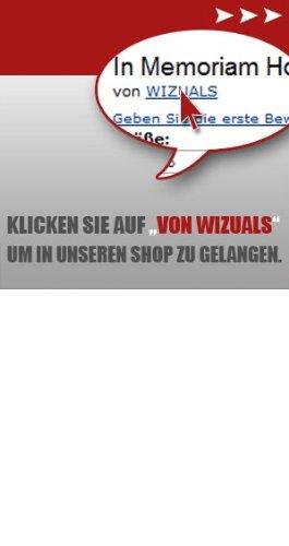 TRAINED TO KILL CONTROLLER X-BOX 360 Fanshirt Designer Fun Beutel tote bag Baumwolltasche WIZUALS Schwarz