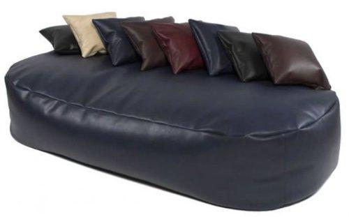 xxx-l-huge-16cu-ft-blue-faux-leather-beanbag-lounger-sofa-style-bean-bag