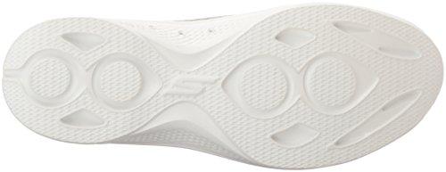 Chaussures Skechers Performance H2 Go Eau Gris