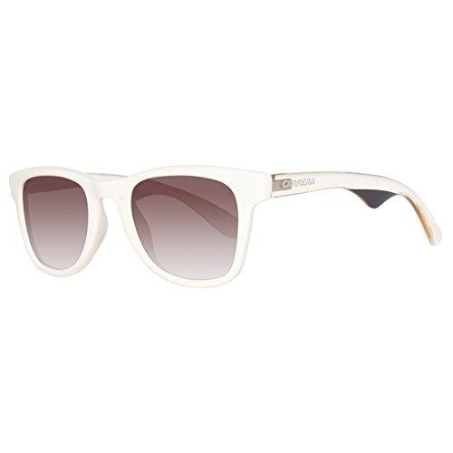 Carrera Unisex-Erwachsene 2417762UY50JS Sonnenbrille, Cream, 50