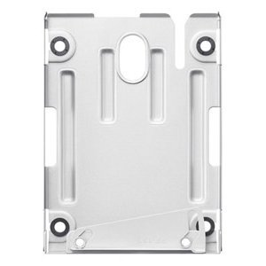 MultiStation 6in1 + Bonus Pad