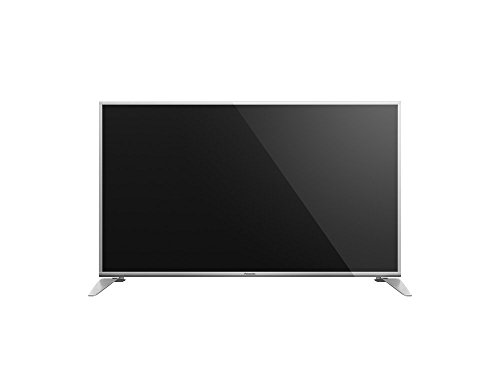 22 off on panasonic th 43ds630d 108 cm 43 inches full hd led smart ips tv buy panasonic th. Black Bedroom Furniture Sets. Home Design Ideas