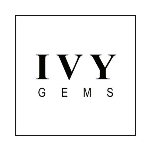 Ivy Gems 135R0464-01/AMJ/J