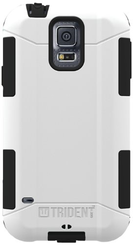trident-aegis-case-for-samsung-galaxy-s5-white