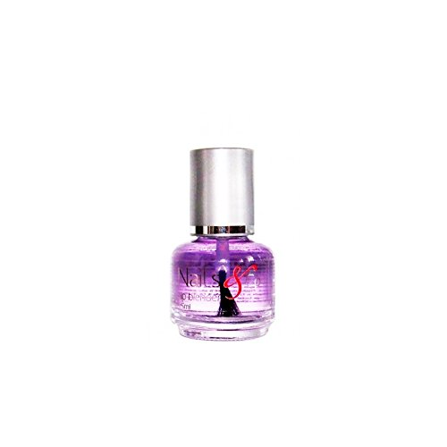 Nails & co - Tip Blender - 9004