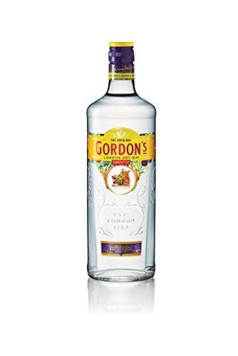 gordons-gin-london-dry-070-lt