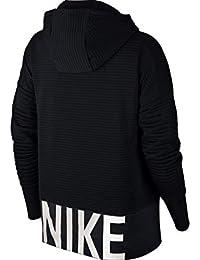 Nike Dry Double Full Zip Pantalon de survêtement pour Femme 13168b2d514