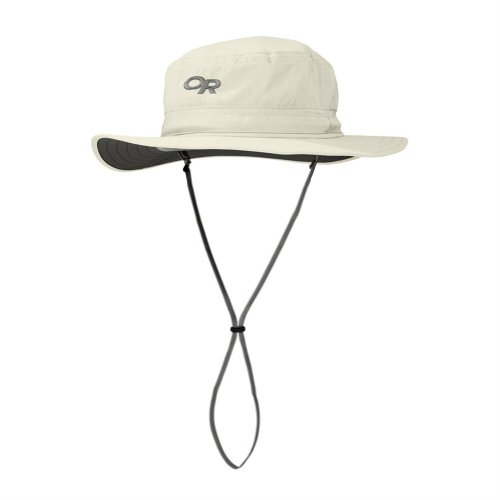 outdoor-research-helios-sun-hat-alloy-xl