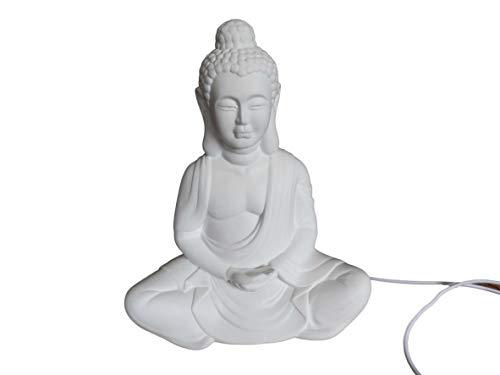 Salon De Bouddha Lampe Comparatif 2019 – LaNet 7fY6gyb