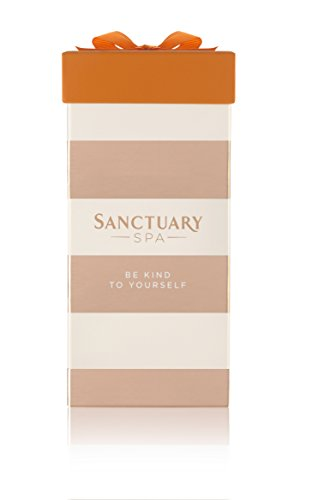 Sanctuary Spa Be Kind To Yourself Gift Set