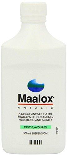 three-packs-of-maalox-antacid-mint-flavoured-suspension-500ml